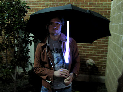 led_umbrella_night.jpg