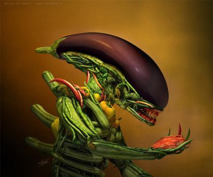 alien-saladth.jpg