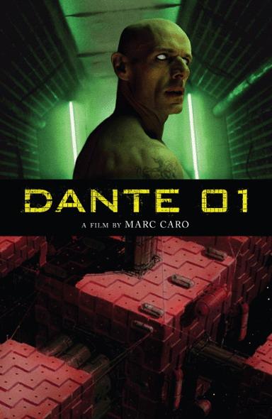 dante_01_poster01.jpg