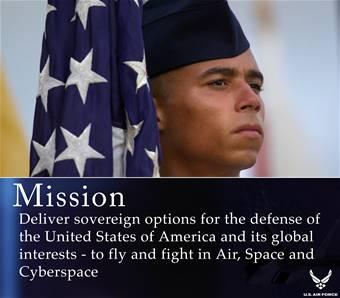 airspaceandcyberspace.jpg