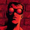 Taken from the comic Doktor Sleepless #2, gfx Ivan Rodriguez