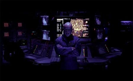 http://www.planetdamage.com/wp-content/uploads/2007/12/dante01.jpg