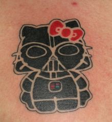 hello-kitty-tattoo-vader.jpg
