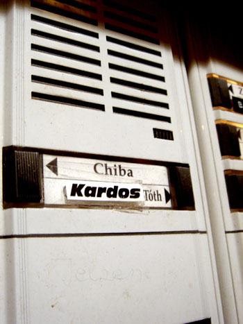 chibakardos.jpg