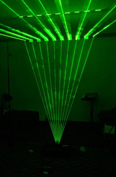 laserharp.jpg
