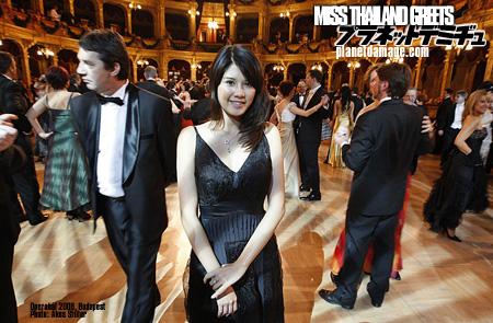 miss_thailand_2008th.jpg