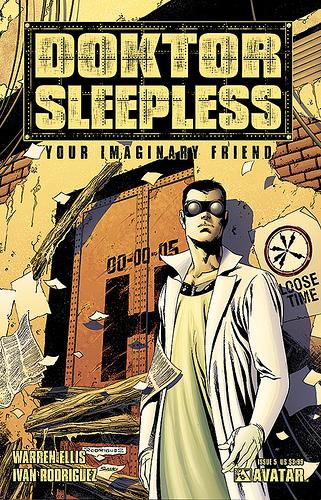 sleeplessfive.jpg