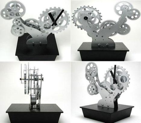 bonsai-gear-clock_7217.jpg