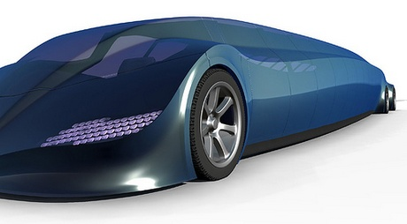 futurebus.jpg