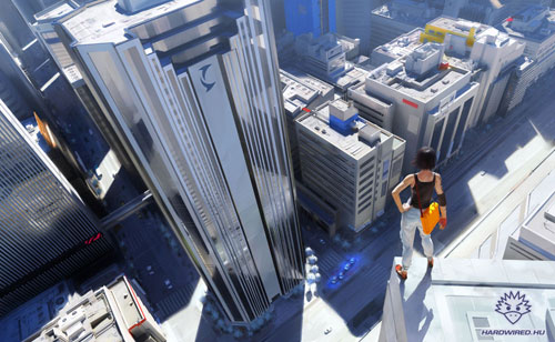 mirrorsedge_01.jpg