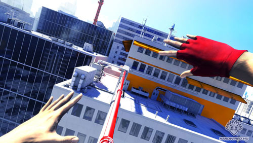 mirrorsedge_03.jpg