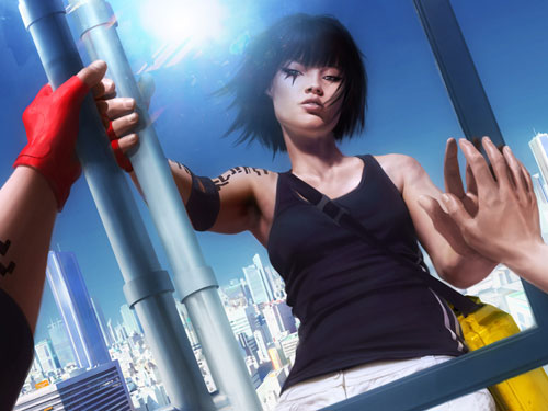 http://www.planetdamage.com/wp-content/uploads/2008/03/mirrorsedge_faith.jpg