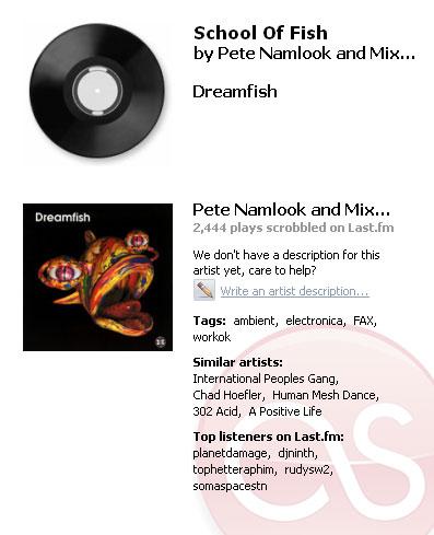 dreamfish.jpg