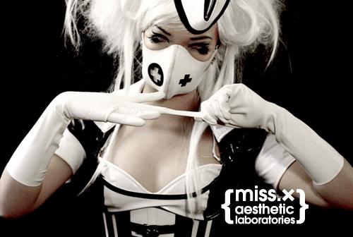miss_x_promo_4