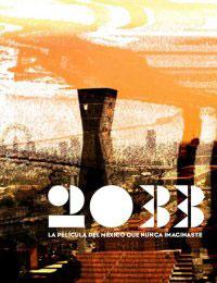 2033-movie