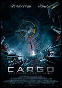 newcargoposter
