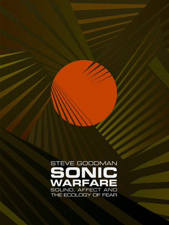 sonicwarfare_cover_preview
