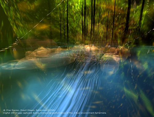 Eph_Forest_Stream_800