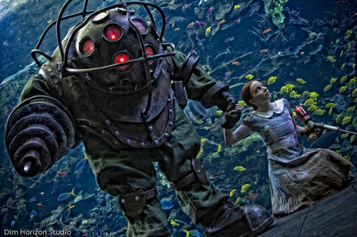bioshock_aquarium_cosplay_3