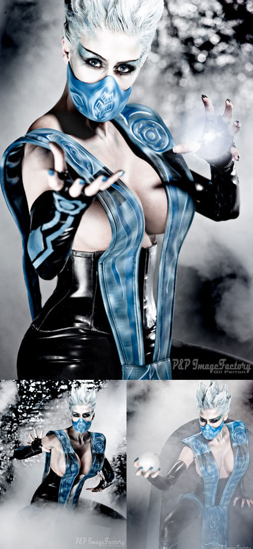 cosplay-frost-marie-claire-