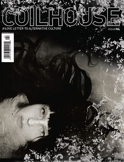 coilhouse_issue04