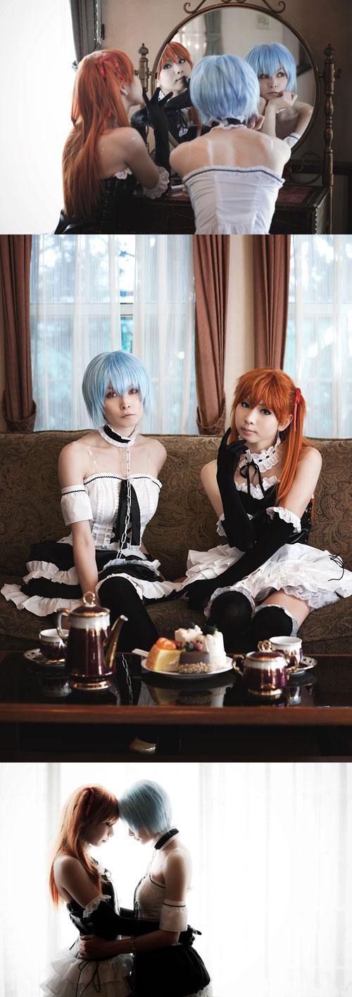 cosplay-kanda-midori