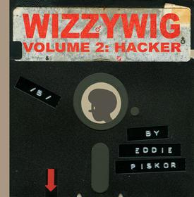 wizzywigcover