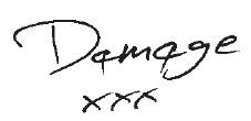 damage_a