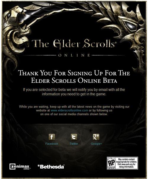 elder-scrolls-beta-online