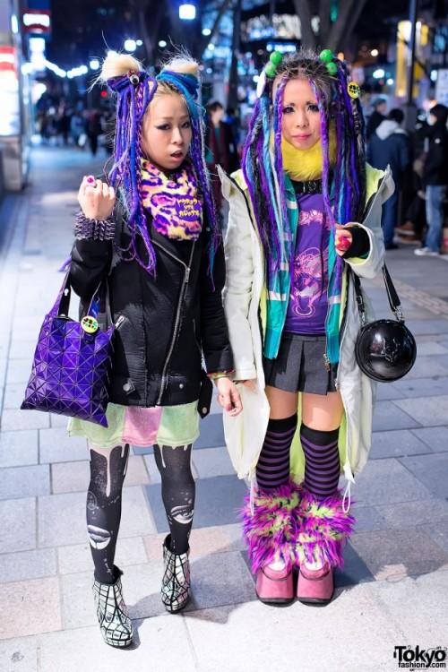 Kandy-Raver-Tokyo-Dolores-Harajuku-2013-01-26-DSC8624-600x900