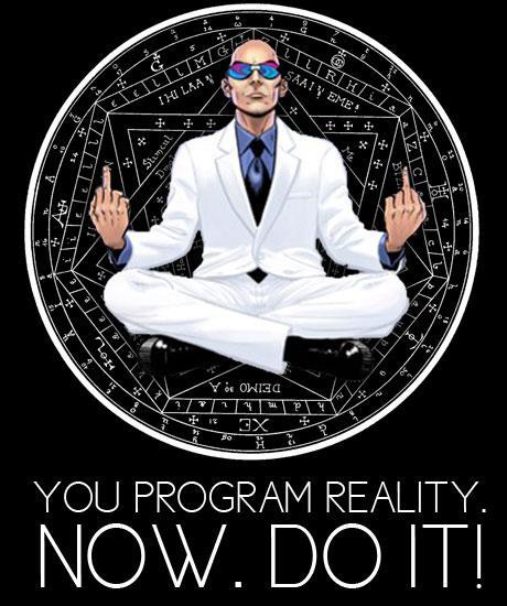 you-program-reality