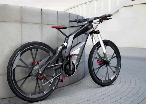 audi_bike_01