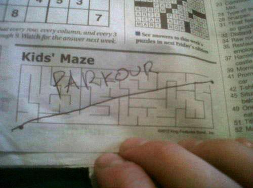 kids_maze_parkour