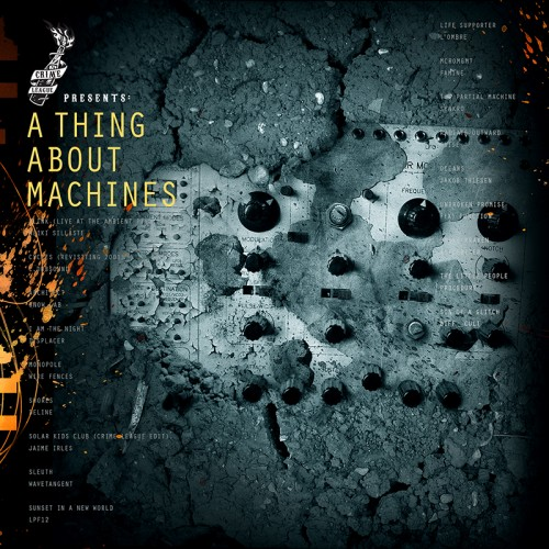 thingaboutmachines