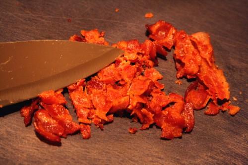 choppedbacon