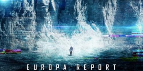 europa-report-header1-550x276