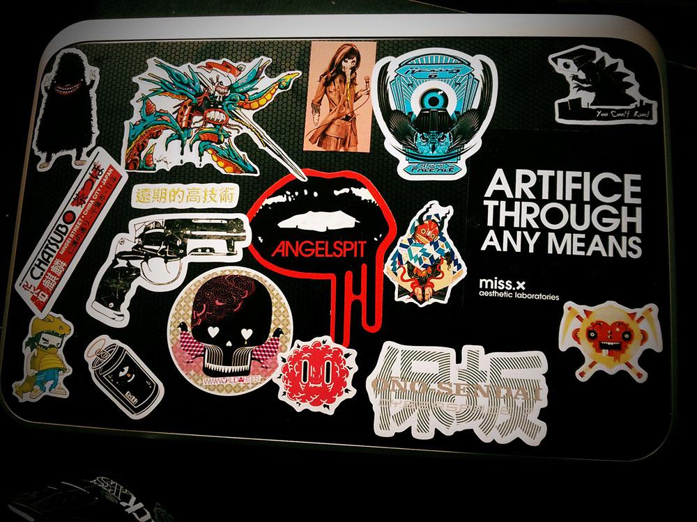 laptop-01