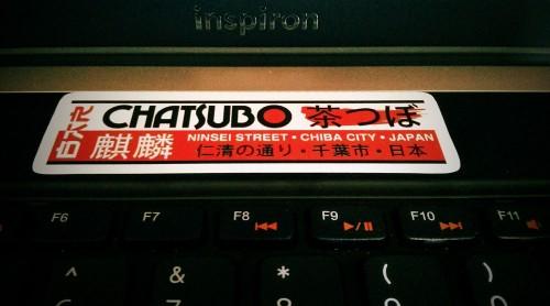 laptop-03