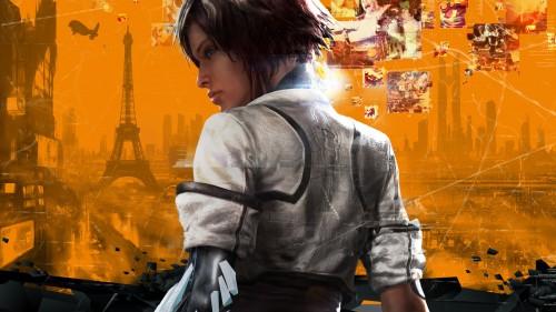 Remember-Me-Game-Wallpaper