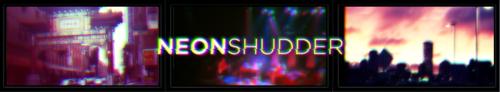 Neon+Shudder+neonshudderbandcamp