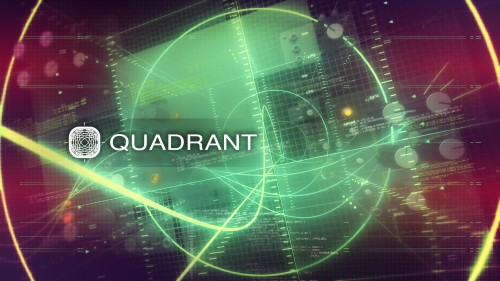 GM_QUADRANT_WS1