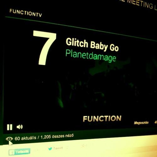 glitchbabygo-2