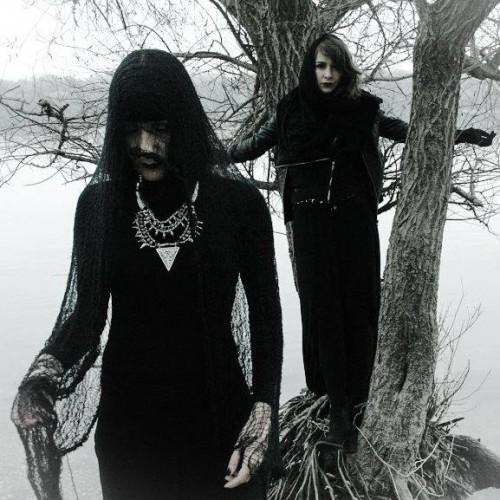 blacknailcabaret_by_kovacs_anita