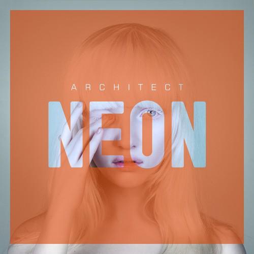 architectneon