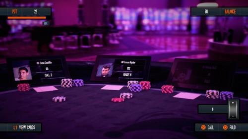 pokerps4-01