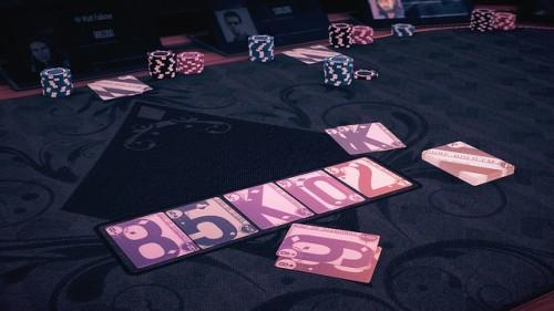 pokerps4-02