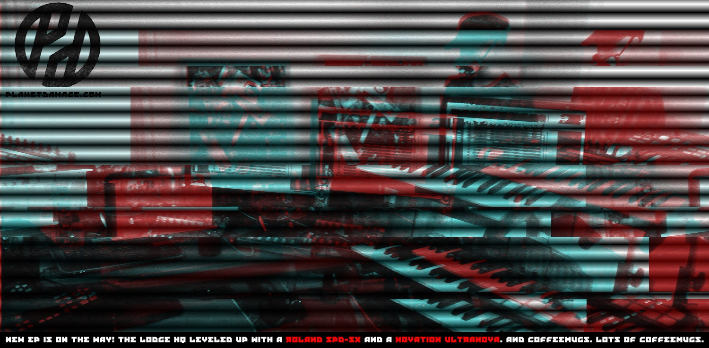 planetdamage_2016_gear
