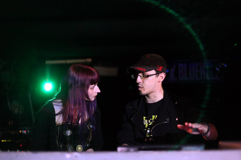 planetdamage_suzy